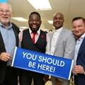 WorldVentures opens office in SA, encourages entrepreneurship