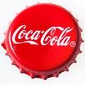 Coke signs at schools 'encourage sugar use'