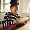 Preparing girls for a bright future in STEM