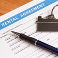 Access free legal support system through Rental Housing Tribunal