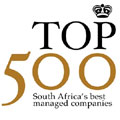 Old Mutual Investment Group dominates its sector