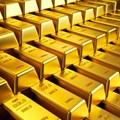 Gold Fields' Ghana mines get a lifeline