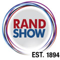 Rand Show 2017 dates finalised