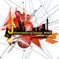 Johannesburg Design Week