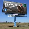 Alliance Media helps Lesotho celebrate 50 years of independence