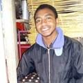 Agri-entrepreneur from Madagascar wins Anzisha Prize