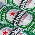 Heineken cheers rise in Q3 beer sales