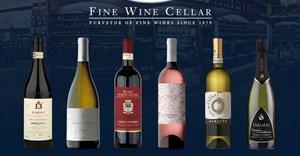 Port2Port adds Caroline's Fine Wine Italian selection