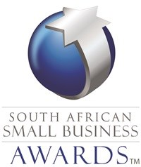 Finalists of South African Small Business Awards announced