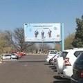 Alliance Media partners with Botswana at 50