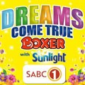 Red Cherry produces Boxer Superstores TV show that makes South Africans' dreams come true