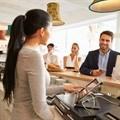 Despite digital convenience, customers want personal contact