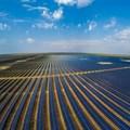 Northern Cape Mulilo Sonnedix Prieska PV project inaugurated