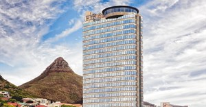 Luxuriously renovated Ritz Hotel to open in time for festive season