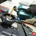 Automotive lubricants market in Nigeria and South Africa expected to grow in the long term