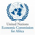 Conciliating sustainable development and growth: implications for Africa