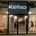 Edgars opens first ever Kelso store