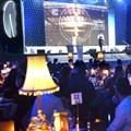 Pendoring Awards 2016: A diverse affair