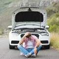 South Africans hold on to their cars for longer, but are they safe?