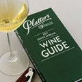 'Platter's by Diners Club' 2017 South African Wine Guide released