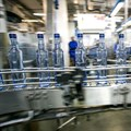 SA's factory owners express record pessimism