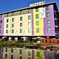 Hotel Verde recognised as best urban hotel at Skål International Sustainable Tourism Awards