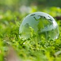 SA ratifies Paris Agreement on climate change