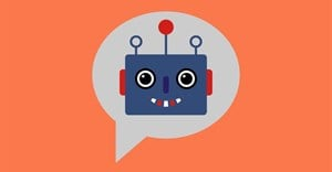 Joburg to host conference about bots