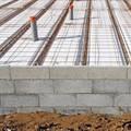 Housing developer RBA suffers R10m loss