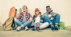 What does the future of influencer content look like?