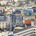 How to develop successful African cities that leave no-one behind