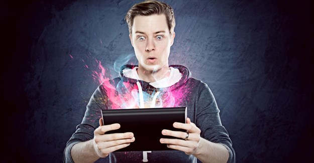 Harnessing behavioural psychology to enhance user experience
