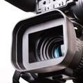DStv launches Nigerian channel Rok