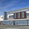 Another R37m invested in V&A-operated cruise terminal
