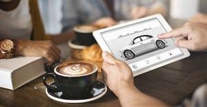 Hippo.co.za announces car-selling comparison platform