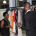 For Black Girls Fashion Trade launched in Philippi