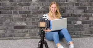 Everything to know about adding videos to your blog