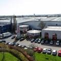 Atlantic Leaf Properties moves to JSE main board