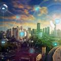 IoT in Africa - Signaling traffic burning up mobile radio resources