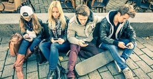 How mobile operators can handle the growing appetite for data