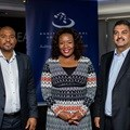 EWN partners with Auditor General on innovative tool to help in the fight against corruption