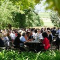 Business of Wine and Food Tourism Conference positions industry as national asset