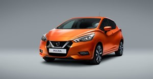 Nissan launches digitally-powered shared car ownership scheme