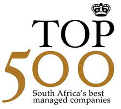 Top500 research reveals who are the movers and shakers for 2016