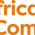 Finnish technology companies view Africa as fertile soil