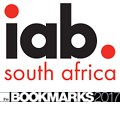 IAB Bookmark Awards 2017 deadline extended to 25 November