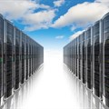 Middle East, Africa cloud traffic to be 86% of total data centre traffic by 2020