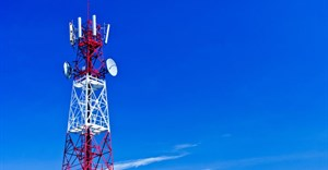 MTN ups network sites to cut outages