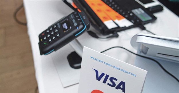 Enabling tourism SMEs to make the most of peak season with card facilities