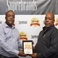 Alliance Media is awarded Superbrand status (again)